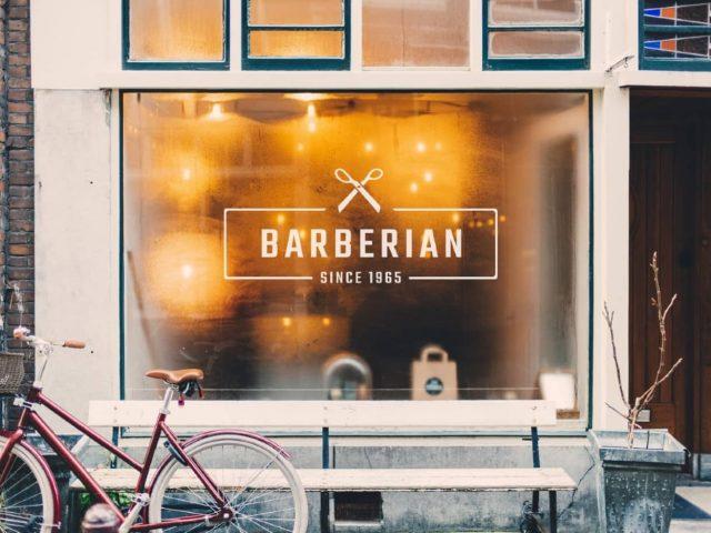 Original Barber Shop