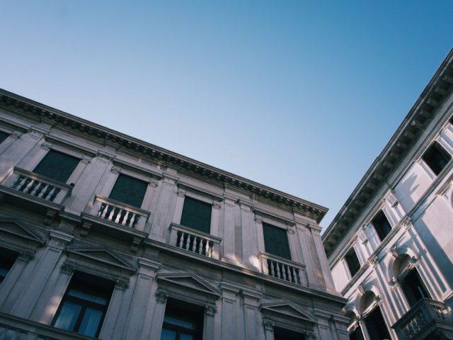 Hospital San Raffaele Arcangelo