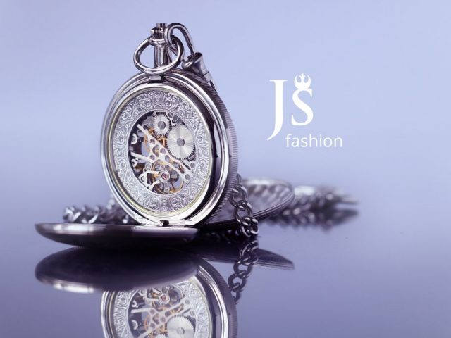 J&S Fashion