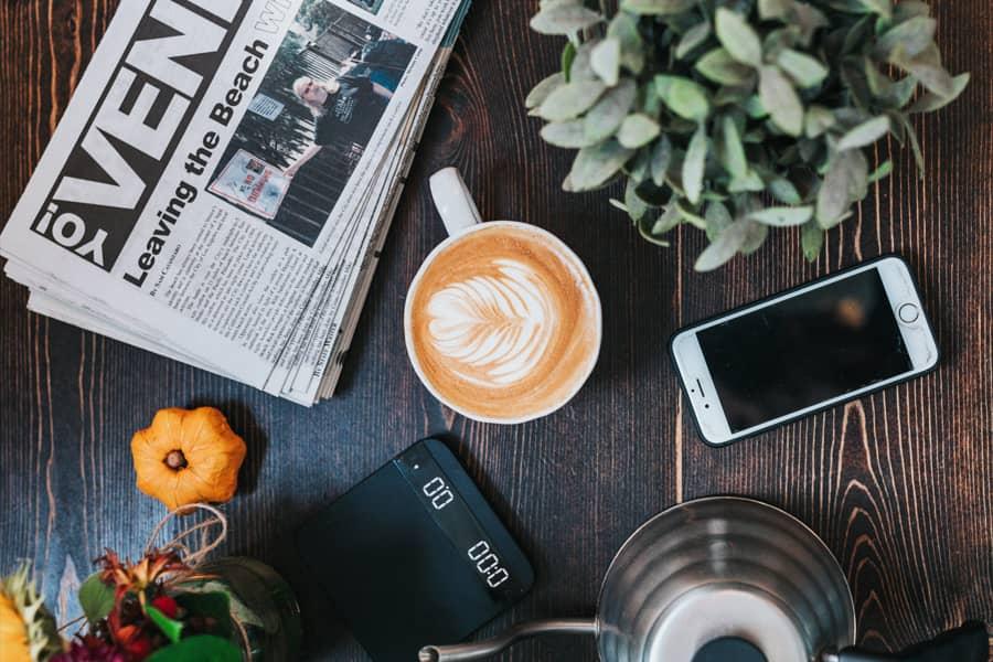 Latest WordPress News