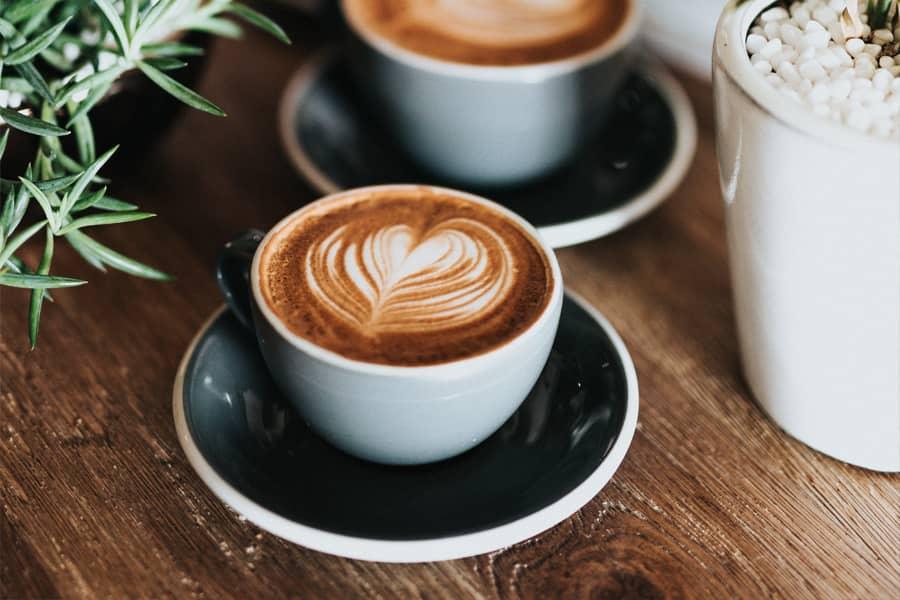 Top Coffee