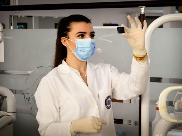 Dr. Maria Lennart