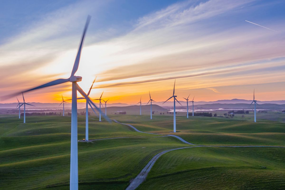 Making wind energy more accessible and popular than ever