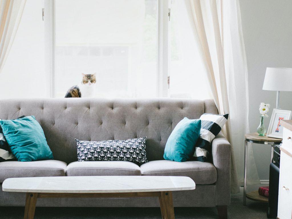 Modern trends in furniture design