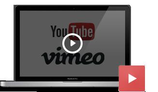 Video Element